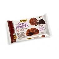 Gusto S/rinunce Biscotti Cacao