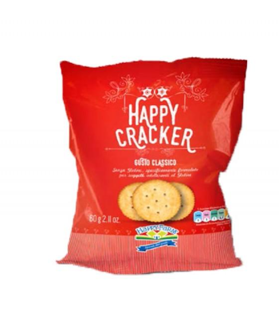Happy Farm Cracker 60g