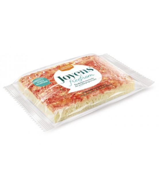 Joyens Base Rossa Pizza 2x140g