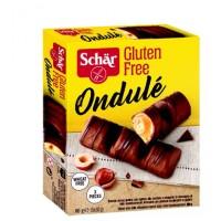 Schar Ondule' 90g