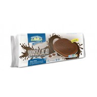 Happy Farm Snakis Crema Cacao