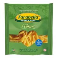 Farabella Penne 1000g