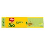 Schar Bio Spaghetti Cereal 350g