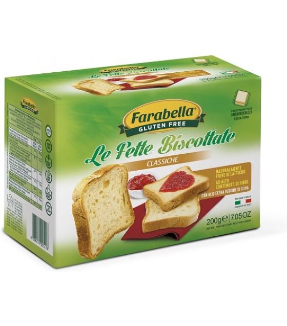 Farabella Fette Bisc Classiche