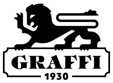 catalog/graffi_roengo/graffi_logo3.jpg