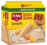 catalog/schar/schar_petronerit_nsavoiardi.jpg